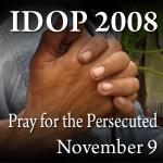 IDOP2008web