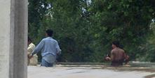 Screen shot 2010-08-30 at 10.24.21 AM