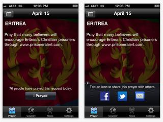 Screen shot 2011-04-25 at 12.19.05 PM