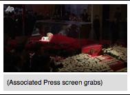 Screen shot 2011-12-30 at 11.37.47 AM