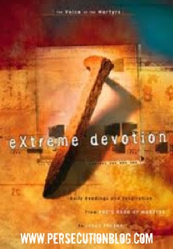 Extremedevotioncover