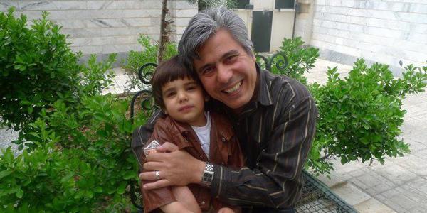 133_WEBbanner_600x300px_Behnam-Irani