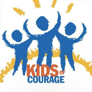Kidsofcouragelogo
