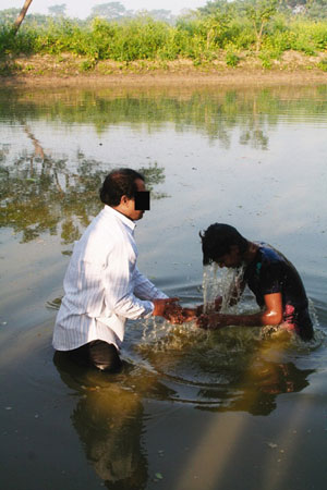 Baptism-Christmas-09-20