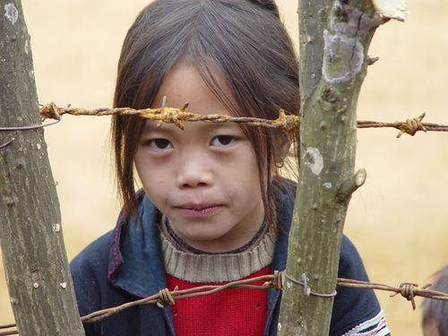Persecuted_Child