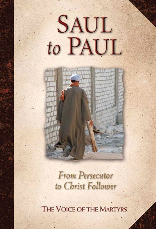 Saul-to-Paul_cover