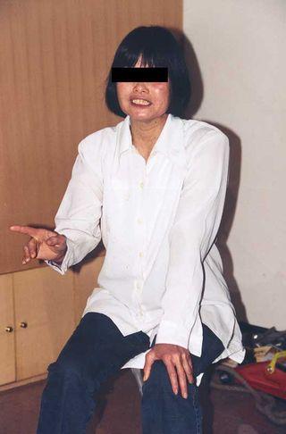 Sister_Tong