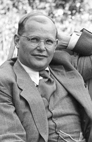 http://upload.wikimedia.org/wikipedia/en/4/46/Pastor_Bonhoeffer.jpg