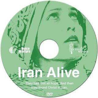 Iran-Alive-DVD-BLOG