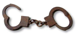 Handcuffs_small