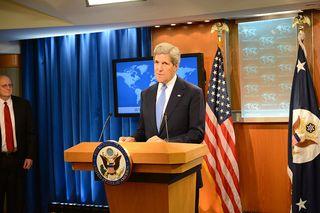 Kerry_ReligiousFreedom