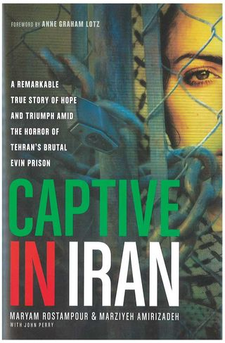 Captive-In-Iran-cover