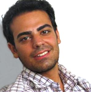 Mohammad Mostafa Hadi Bordbar