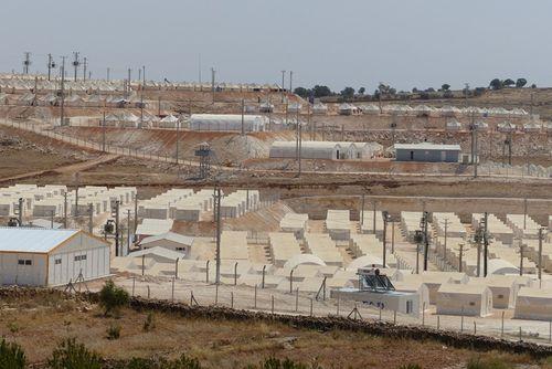 Refugee_Camp_Turkey