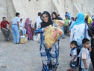 Syria_helpdelivered