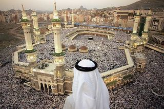 ISLAM_-_Haj-Pilgrimage