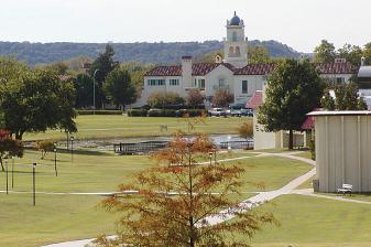 OKWU_Campus