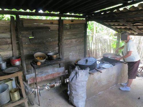 Cuban Fellowship_JP