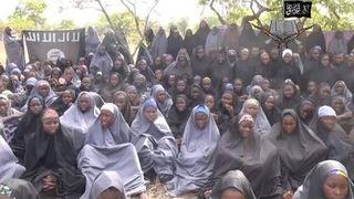 Boko-haram-chibok-girls