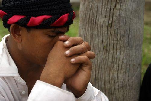 Pray_Blog