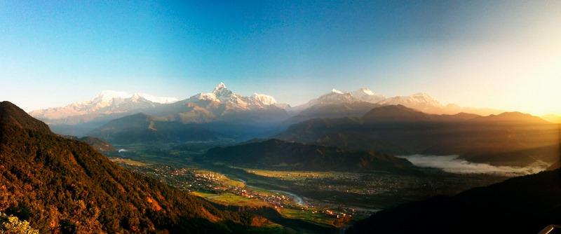 Himalaya_toned