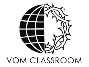 Vomclassroom