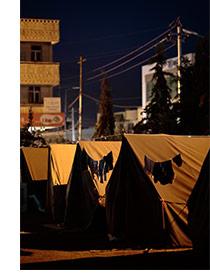 Iraq_tents