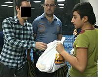 Iraq_help