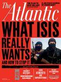 Atlantic-cover-isis-article-display-b[1]