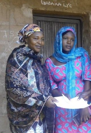 Nigeria_Widows