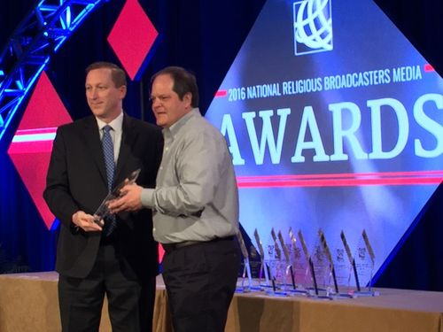 NRB_Award