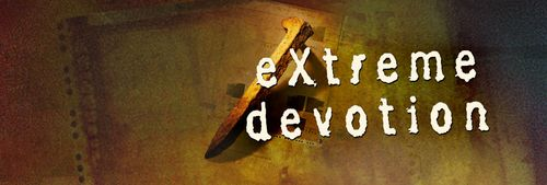 Extremedevotion_HEADER