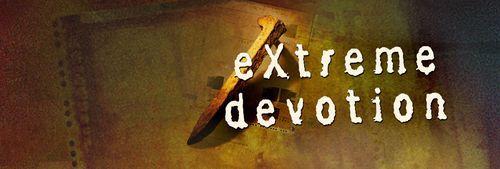 Extremedevotion_HEADER