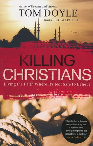 Killing_Christians
