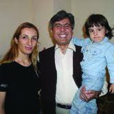 MAY_NL_2013_p6_Irani_download