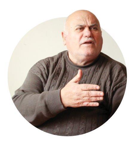 Abu_fadi