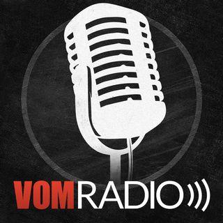 VOMRadio_Logo