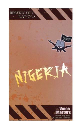 RN_Nigeria_Cover