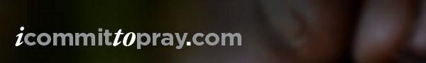 Icommit_logo