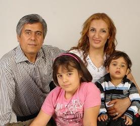 Irani_Family2