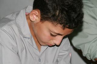 150420_syria