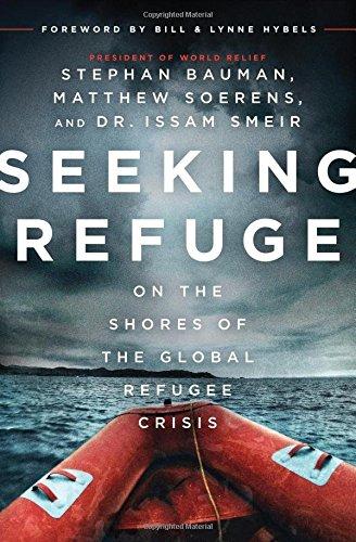 Seeking_refuge2