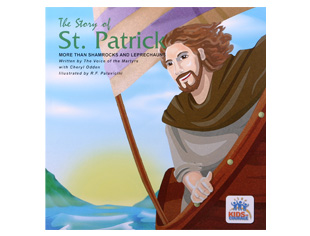 SaintPatrick_COVER